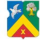 Жители Ховрина смогут с натуры нарисовать Грачёвку