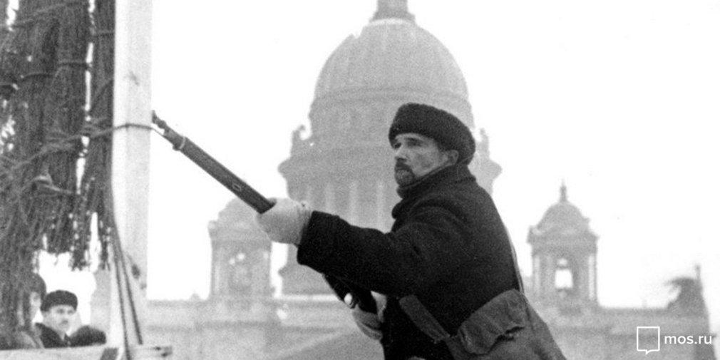 О страшных днях блокады Ленинграда напомнят в библиотеке на Фестивальной
